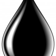 Oil-drop-courtesy-taxpolitix
