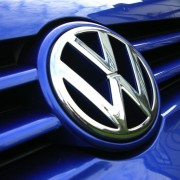 volkswagen-logo-iphone-wallpaper