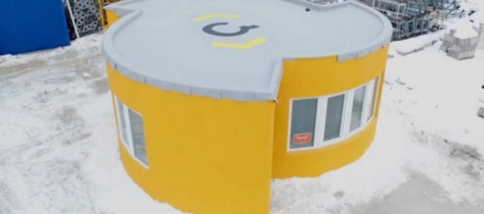3D_printerdhouse
