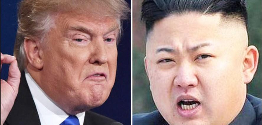 Trump_Jong