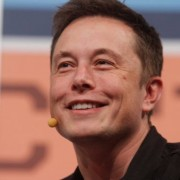 musk_TED