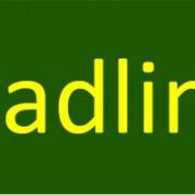 Headlines_sm