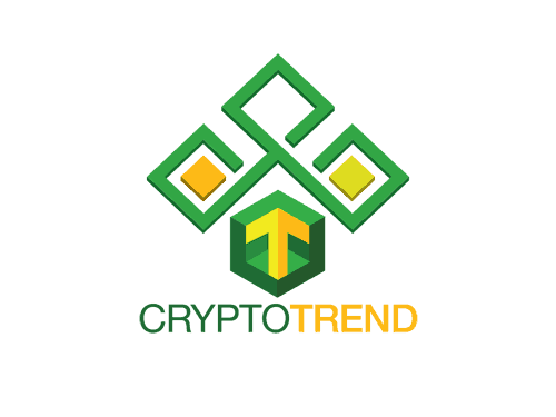 Crypto-logo_sm-PNG