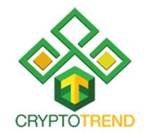 Crypto-logo-Vtiny-PNG