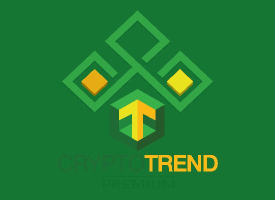 Crypto_Premium2_Logo